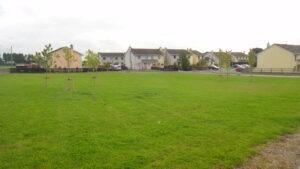 Foscadh Housing Estate