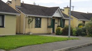 Foscadh Housing Home