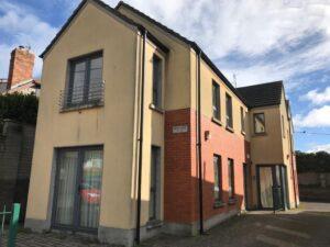 Foscadh Housing New Apartments