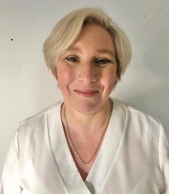 Sandra Dollard - Foscadh Housing