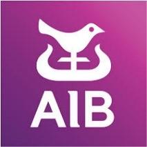 aib logo