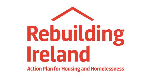rebuilding ireland logo